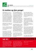 EUI sIdERNE - Nørreskov-Skolen - Page 7