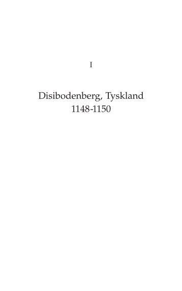 Hent uddrag fra bogen - Danske Bank