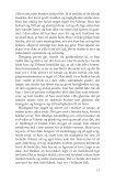 Hent uddrag fra bogen - Danske Bank - Page 6