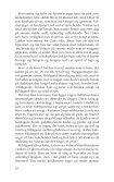 Hent uddrag fra bogen - Danske Bank - Page 7