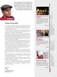 Farvel – og tak, Line! Et demokratisk manifest - Enhedslisten - Page 2