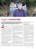 Farvel – og tak, Line! Et demokratisk manifest - Enhedslisten - Page 3