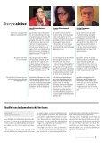 Farvel – og tak, Line! Et demokratisk manifest - Enhedslisten - Page 7