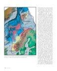 Kap. 12: Veien videre - Mareano - Page 3
