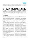 Læs artikel - Talent DK - Page 2