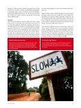 Læs artikel - Talent DK - Page 4