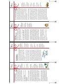 Gem og udskriv - Kroppen på toppen - Page 3
