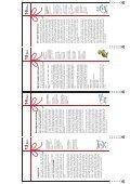 Gem og udskriv - Kroppen på toppen - Page 5