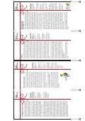 Gem og udskriv - Kroppen på toppen - Page 6