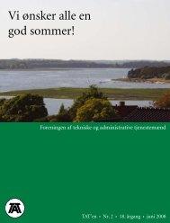 TAT'en juni 2008.pdf