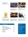 TAT'en juni 2008.pdf - Page 2