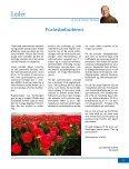 TAT'en juni 2008.pdf - Page 3