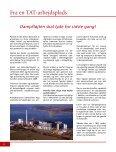 TAT'en juni 2008.pdf - Page 4