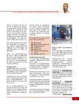 TAT'en juni 2008.pdf - Page 5