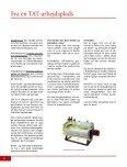 TAT'en juni 2008.pdf - Page 6