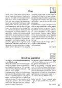 KIRKEBLADET - Brenderup Indslev Kirke - Page 5