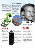 100 år med forskning i Norge - Nysgjerrigper - Page 7