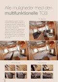 Kip Brochure - Campingferie.dk - Page 4