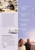 Kip Brochure - Campingferie.dk - Page 5