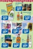 Letkøb uge10-11.indd - Page 5