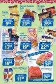 Letkøb uge10-11.indd - Page 7