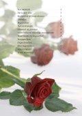 Når nogen dør... - aanb.dk - Page 2