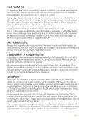 Når nogen dør... - aanb.dk - Page 3