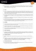 Hent fil (231 Kb) - AWA - Page 2