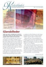irkebladet - Grindsted Sogn