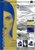 PDF av 2000 - Fotografiens Hus - Page 3