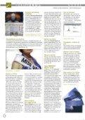 PDF av 2000 - Fotografiens Hus - Page 4