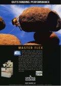 PDF av 2000 - Fotografiens Hus - Page 5