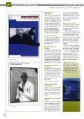 PDF av 2000 - Fotografiens Hus - Page 6