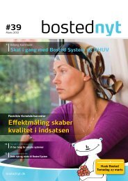 bosted nyt #39 - PressWire