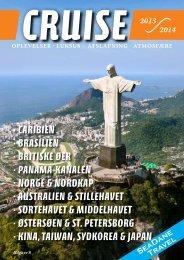 Katalog Online - SeaDane