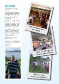 Katalog Online - SeaDane - Page 2