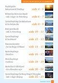 Katalog Online - SeaDane - Page 3