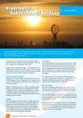 Katalog Online - SeaDane - Page 4