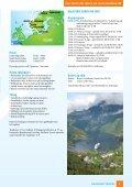 Katalog Online - SeaDane - Page 5