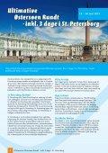 Katalog Online - SeaDane - Page 6