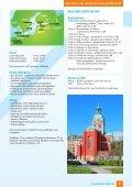 Katalog Online - SeaDane - Page 7