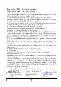 Juni 2008 nr. 59 Fra La Verna - Assisi-Kredsen - Page 4