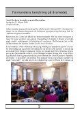 Juni 2008 nr. 59 Fra La Verna - Assisi-Kredsen - Page 5
