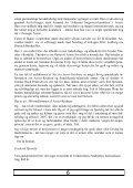 Juni 2008 nr. 59 Fra La Verna - Assisi-Kredsen - Page 6