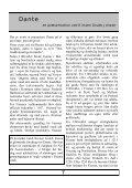 Juni 2008 nr. 59 Fra La Verna - Assisi-Kredsen - Page 7