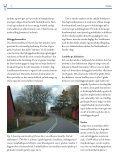 Landsbyer – Finn Erik Kramer – 2 - Folkemuseet - Page 2