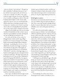 Landsbyer – Finn Erik Kramer – 2 - Folkemuseet - Page 7