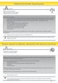 programkatalog med beskrivelser af de enkelte ... - Skolepraktik.dk - Page 5