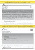 programkatalog med beskrivelser af de enkelte ... - Skolepraktik.dk - Page 6