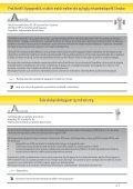 programkatalog med beskrivelser af de enkelte ... - Skolepraktik.dk - Page 7